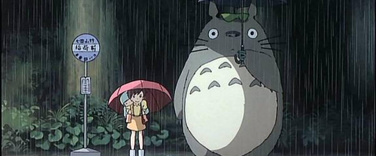 Список полнометражного аниме