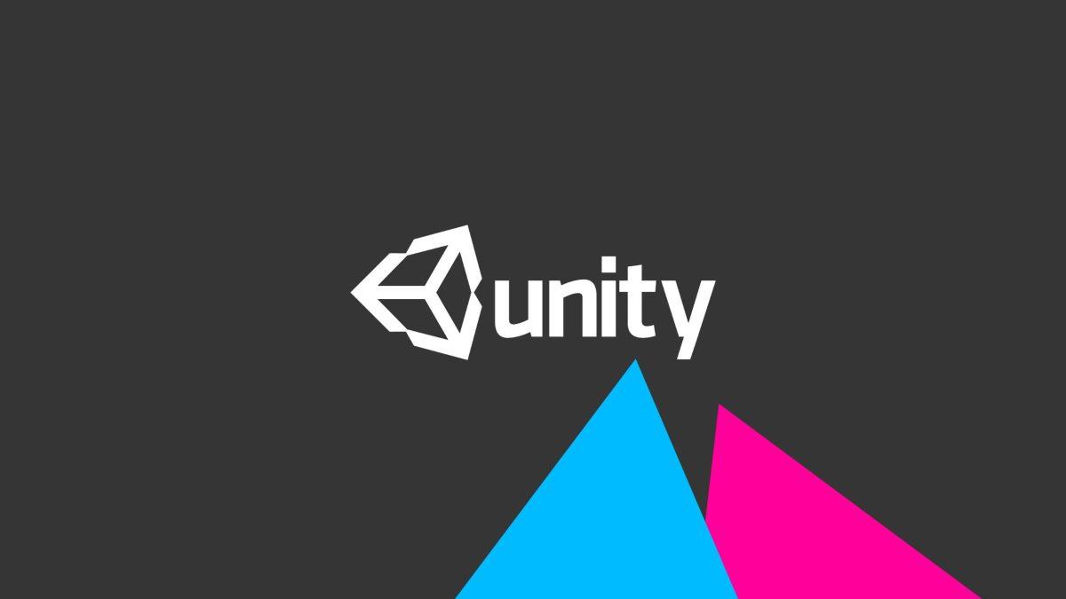 Вопросы для собеседования Unity3d программиста