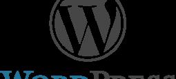 Fix WordPress 500 Internal Server Error