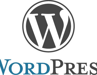 Fix WordPress 500 Internal Server Error
