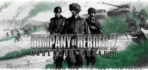 company-of-heroes-2