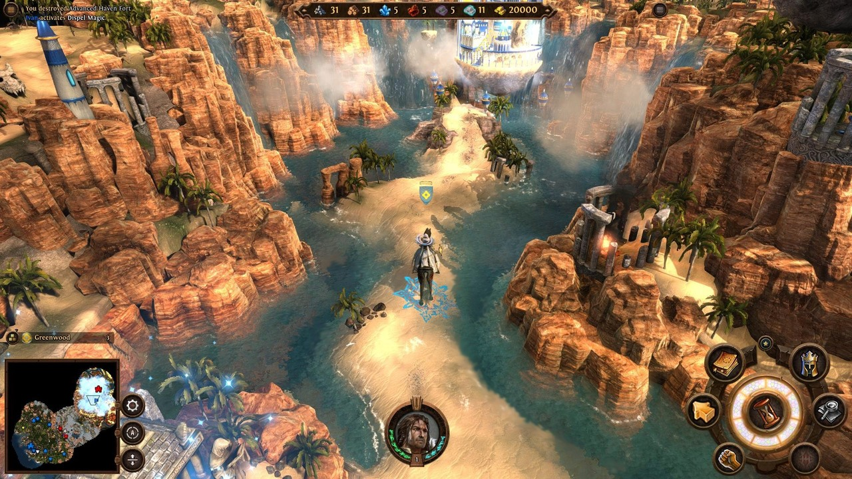 Онлайн игры стратегии с красивой графикой на стрелялки онлайн в динозавров