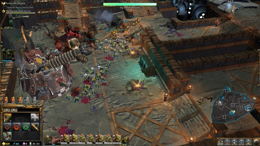 Warhammer_40000_Dawn_of_War_III