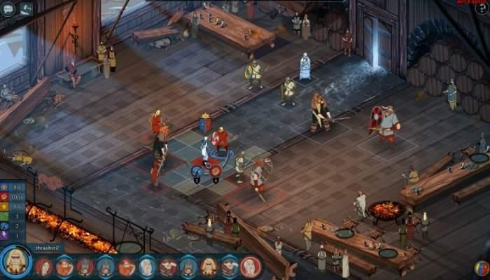Онлайн рпг с развитием игры в онлайн сети стрелялки
