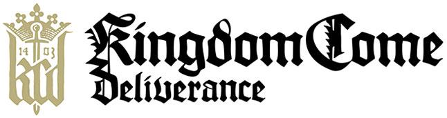 Все об игре Kingdom Come: Deliverance