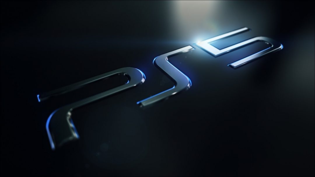 Playstation 5: Дата выхода, характеристики и слухи