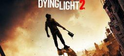 Системные требования Dying light 2