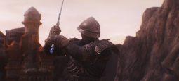 На выставке gamescom 2019 впервые продемонстрировали геймплей Skywind — фанатской модификации к The Elder Scrolls V: Skyrim