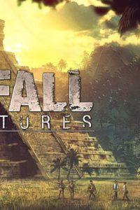 Deadfall: Adventures