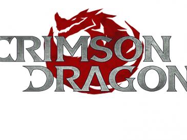 Crimson Dragon