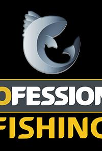 Professional Fishing