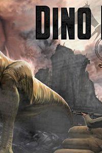 Dino D-Day
