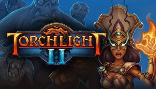 В Сети появился трейлер Torchlight 2, приуроченный к выходу игры на консолях