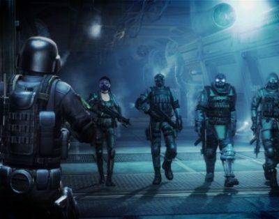 В сервисе Steam стартовала распродажа, посвящённая играм серии Resident Evil