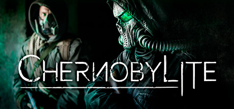 Хоррор Chernobylite стал доступен в Steam Early Access