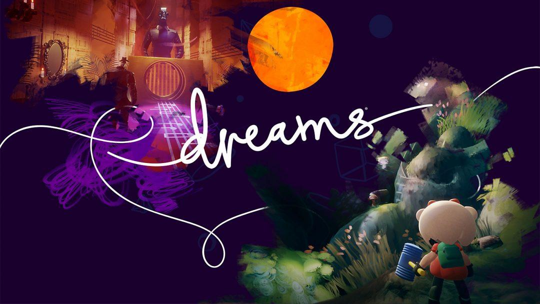 Студия Media Molecule объявила о планах выпустить «игровой конструктор» Dreams на персональных компьютерах