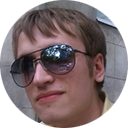 Алексей Наумов — автор самых мощных подборок игр на сайте