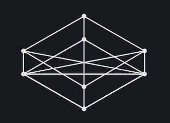 vertex shader in DirectX 12