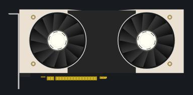 характеристики устройства DirectX