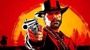 Системные требования Red Dead Redemption 2 на ПК