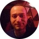Руслан Георгиев Web программист
