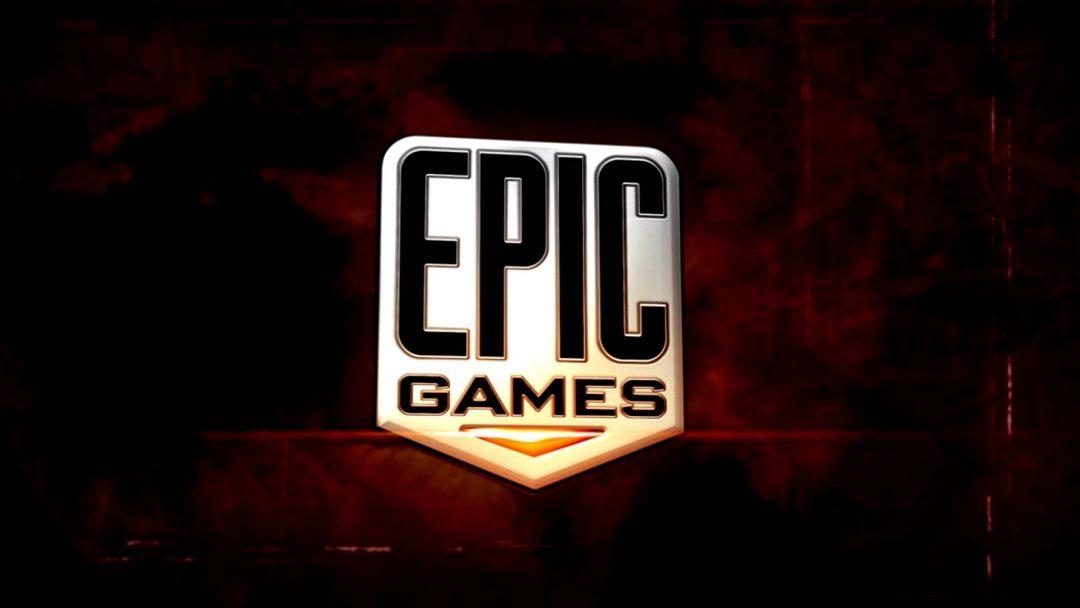 Работники Epic Games также отказались посещать выставку GDC