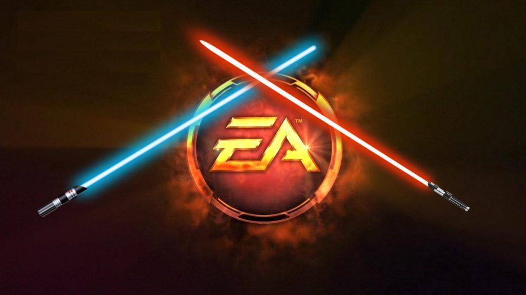 Electronic Arts решила отказаться от участия в мероприятии игровых разработчиков