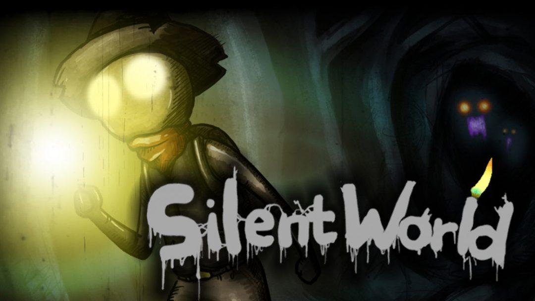 Корейский хоррор Silent World получил дату релиза