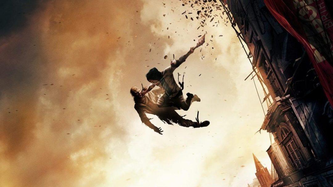 Techland работают над безымянной игрой одновременно с разработкой Dying Light 2