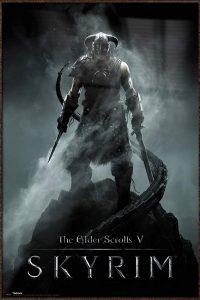 The Elder Scrolls 5: Skyrim — Legendary Edition