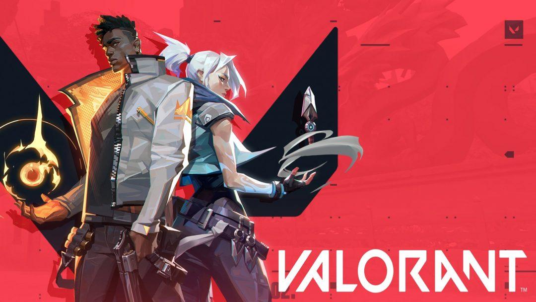Valorant – обзор персонажей и их способностей