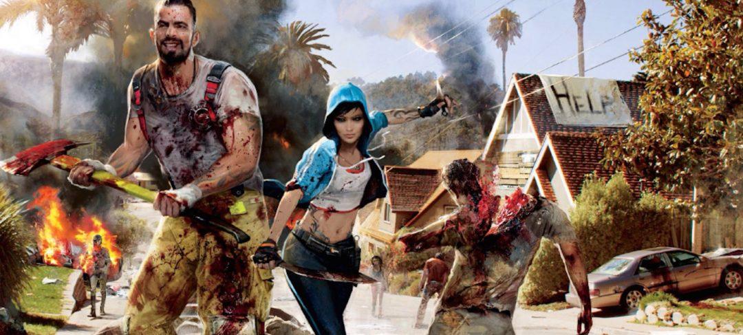 Разработчики Dead Island 2 ищут арт-художника