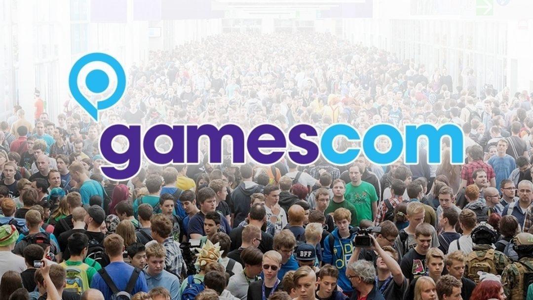 Подтверждено: Gamescom 2020 пройдет в онлайн-режиме