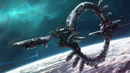 Разработчики Star Citizen опять меняют планы