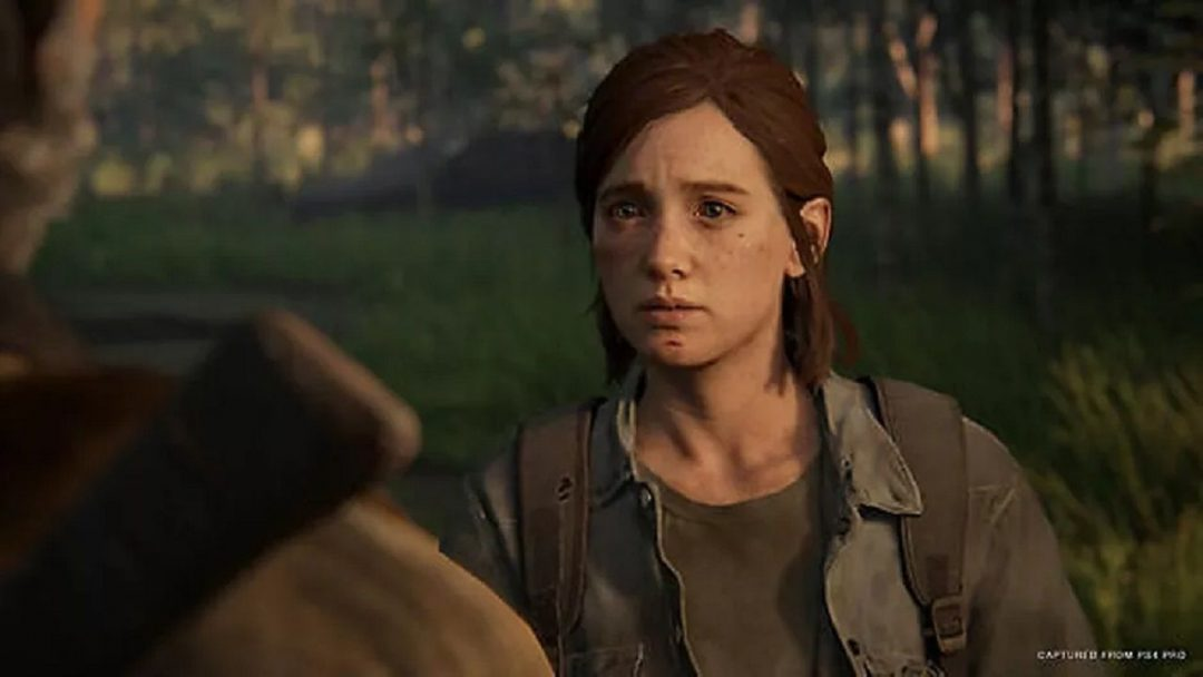 В спойлерах к The Last of Us 2 виноват сотрудник Naughty Dog