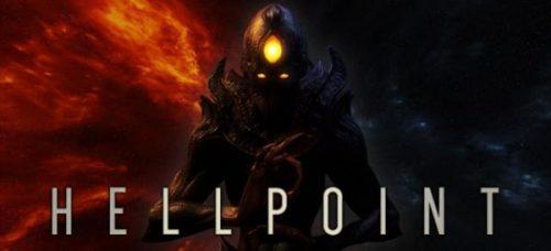 Релиз ролевой игры Hellpoint перенесли