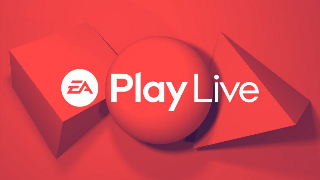 EA Play 2020 — Событие пройдет онлайн