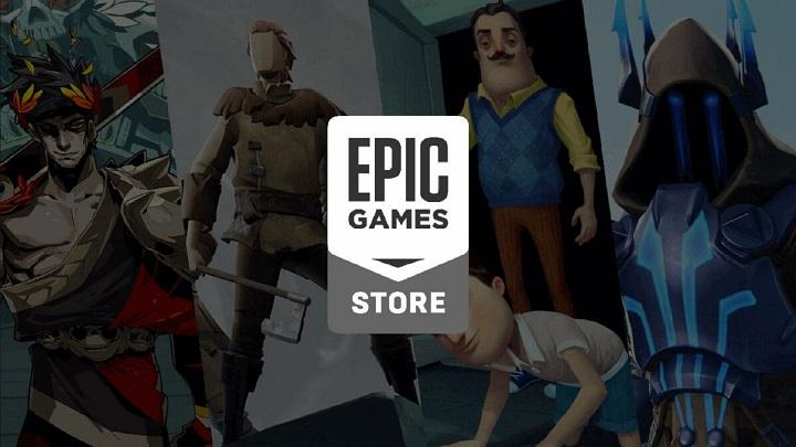 В Epic Games Store появился автоматизированный возврат средств за игры, получившие скидку
