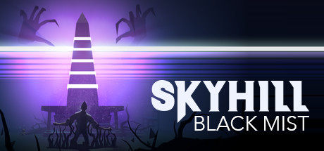 Survival-хоррор Skyhill: Black Myst получил дату релиза