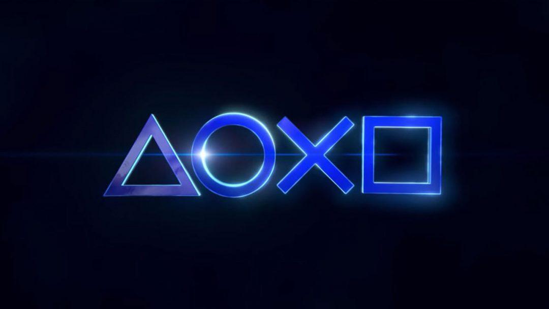 Показ игр для PS5 состоится 11 июня