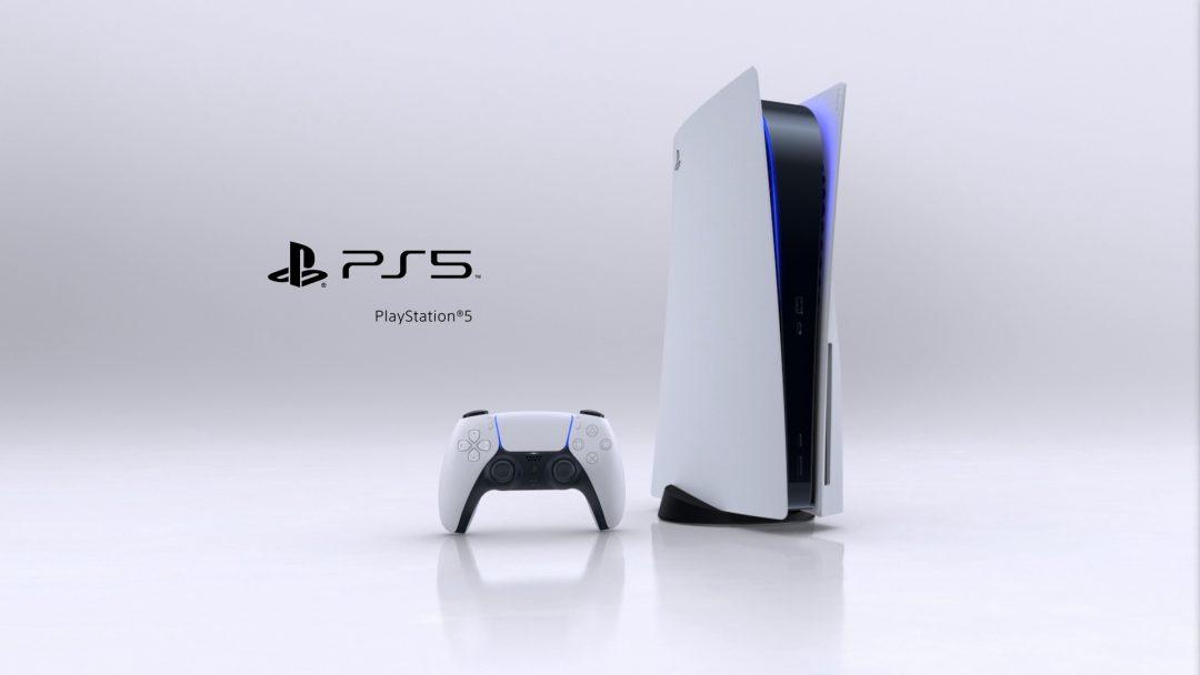 Дизайн PlayStation 5 понравился далеко не всем