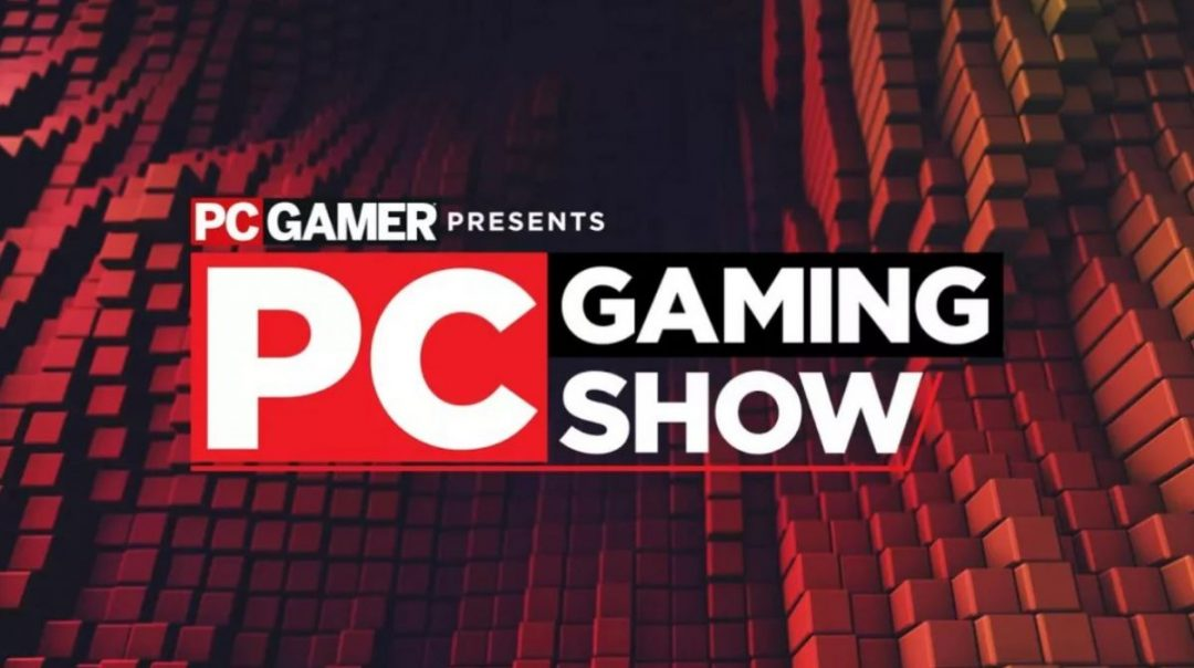 PC Gaming Show и Future Games Show отложены