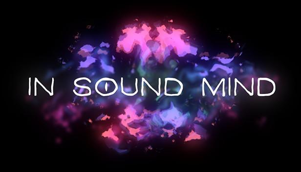 Психологический хоррор In Sound Mind появится на ПК, PS5 и Xbox Series X