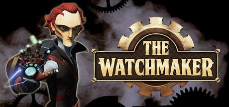 Приключенческий проект The Watchmaker получил дату релиза на консолях