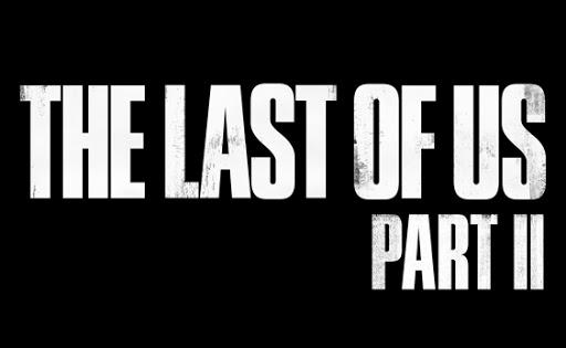 Обзор The Last of Us: Part II. Когда плачут цикады