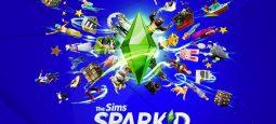 ЕА анонсировали запуск реалити-шоу The Sims Spark'd