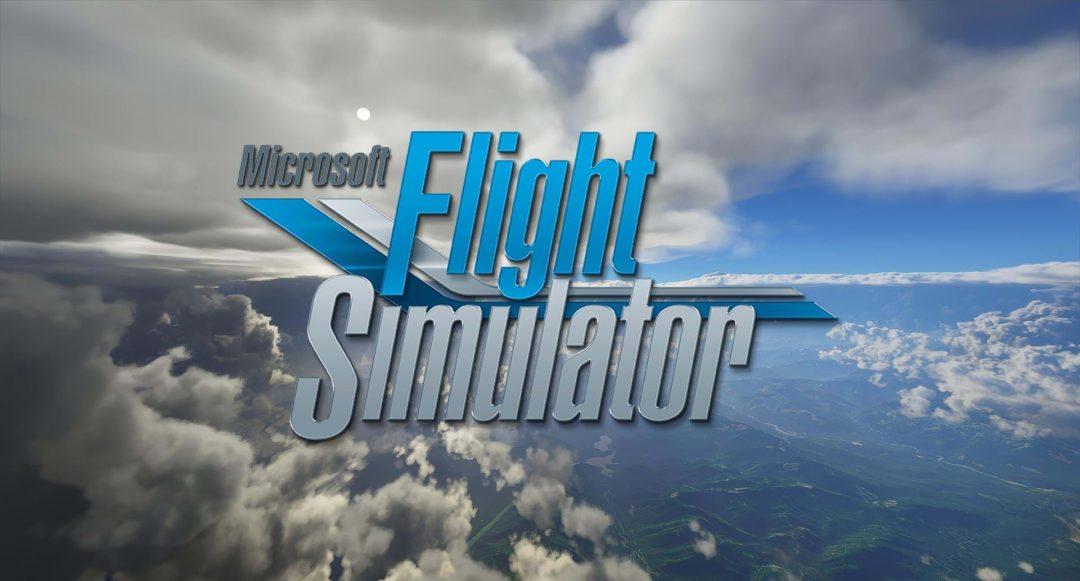 Тестеры: Microsoft Flight Simulator не готова к релизу