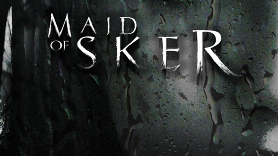 Тихий ужас: звуковые фокусы Maid of Sker