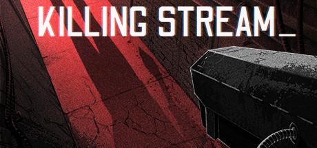 Издательство PlayWay анонсировало триллер Killing Stream