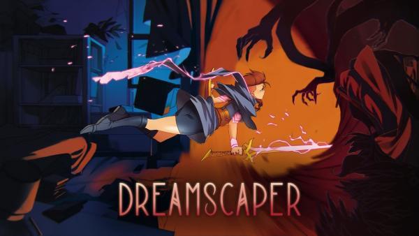 Roguelike-экшен Dreamscaper получил дату выхода в «ранний доступ»